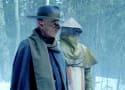 Wynonna Earp Season 3 Episode 9 Review: Undo It