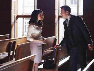 Watch Suits Online: Season 5 Episode 15 - TV Fanatic