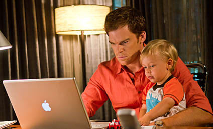 Dexter Review: A Lack of Urgency