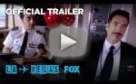LA to Vegas Trailer: Best Flight Ever?