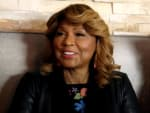 Evelyn Picture - Braxton Family Values