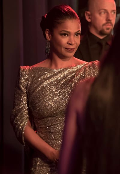 Will Giuliana come out on top? - Empire Season 3 Episode 18