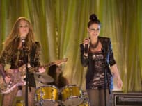 90210 Season 2 Episode 17