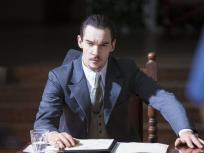 Dracula Season 1 Episode 6