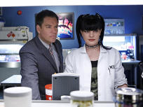 NCIS Season 11 Episode 14