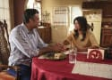 Jane the Virgin: Watch Season 1 Episode 19 Online