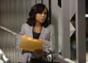 Watch Scandal Online: Season 5 Episode 15