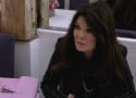 Watch Vanderpump Rules Online: Season 5 Episode 7