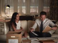 Suits Season 7 Episode 7