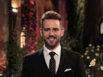 The Bachelor Season 21 Episode 9