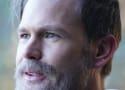 Watch Legacies Online: Season 1 Episode 10