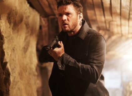 Watch Shooter Season 3 Episode 4 Online