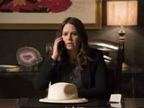 Scandal Season 7 Episode 15