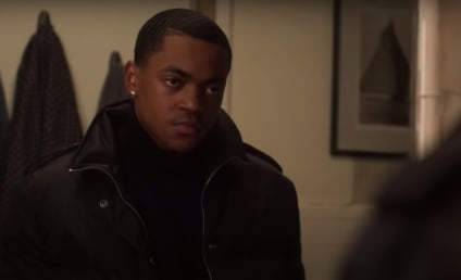 Power Book II: Ghost Season 1 Episode 5 Review: The Gift of the Magi