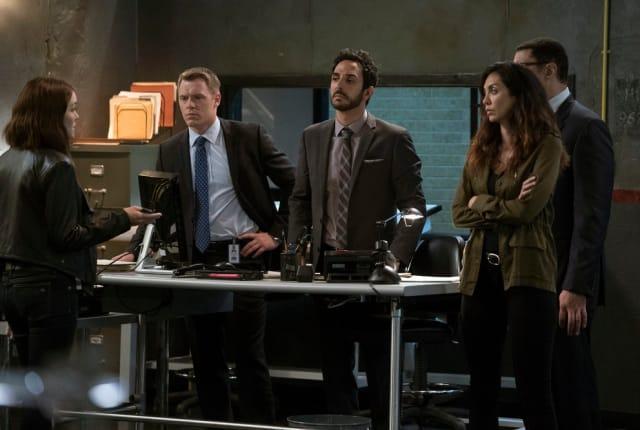 blacklist season 4 episode 4 watch online free