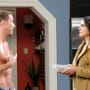 An Awkward Encounter - Days of Our Lives