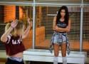 Pretty Little Liars Season 5 Episode 20 Review: Pretty Isn't the Point