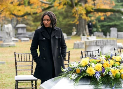 Watch Black Lightning Season 2 Episode 12 Online