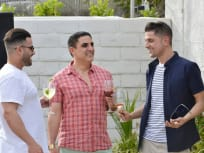Shahs of Sunset Season 7 Episode 1