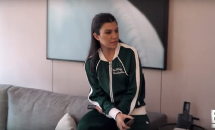 Watch Keeping Up with the Kardashians Online: Season 16 Episode 2