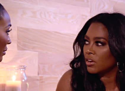 Watch The Real Housewives of Atlanta Season 9 Episode 10 Online