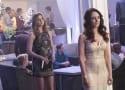 Revenge: Watch Season 3 Episode 20 Online