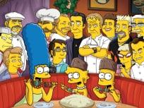The Simpsons Season 23 Episode 5