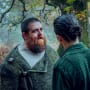 Bajie is Angry - Into the Badlands Season 2 Episode 7