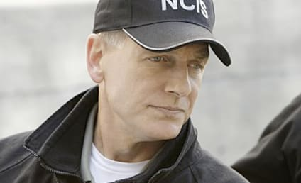 NCIS Spoilers: A Love Interest For Gibbs?