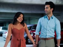 Jane the Virgin Season 4 Episode 15