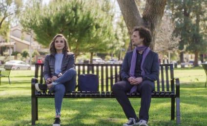 Criminal Minds Season 15 Episode 4 Review: Saturday