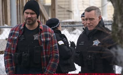 Chicago PD Season 8 Episode 10 Review: The Radical Truth