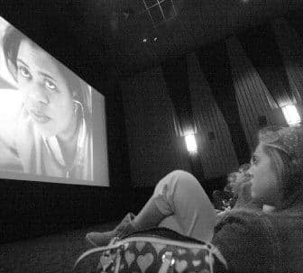 Grey's on the Big Screen