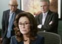Watch Major Crimes Online: Season 6 Episode 2