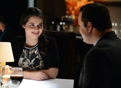 Watch Switched at Birth Season 3 Episode 18 Online