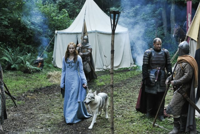 game of thrones s1 e1 free online