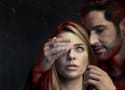 Watch Lucifer Online: Season 1 Episode 5