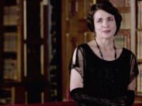 Downton Abbey Season 3 Episode 5