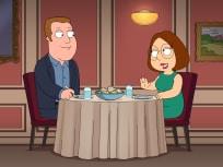 Family Guy Season 17 Episode 6