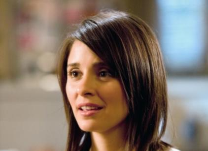 Watch Life Unexpected Season 1 Episode 11 Online