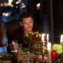 That Smile - The Originals Season 5 Episode 13