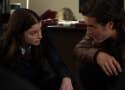 Contimuum: Watch Season 3 Episode 3 Online