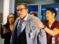 Chicago Med Season 3 Episode 4
