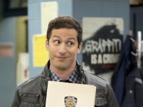 Brooklyn Nine-Nine Season 4 Episode 13