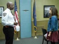 New Girl Season 6 Episode 4