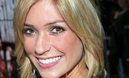 Kristin Cavallari to Star in New Movie