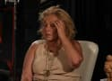 Roseanne Barr Talks Valerie Jarrett: I Thought the Bitch Was White!
