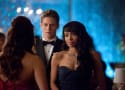 The Vampire Diaries Prom: Who's Dancing? Who's Dating? Who's Meeting?