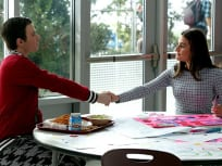 Glee Season 6 Episode 12