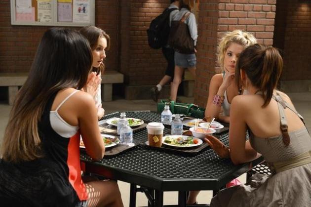 Season 3 Premiere Photo